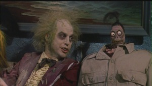 -Beetlejuice-beetlejuice-the-movie-23839141-1360-768