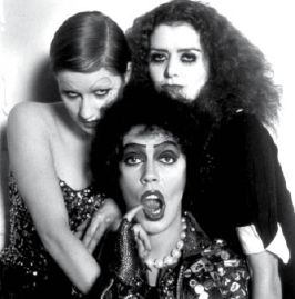 TRHPS-the-rocky-horror-picture-show-24212193-334-339