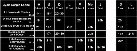 grille horaire_Leone copier