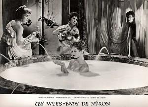 Photo-Expl--Les-week-ends-de-Neron-