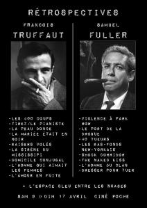 Truffaut fuller0