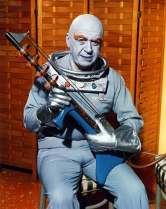 Mr._Freeze_(Otto_Preminger)
