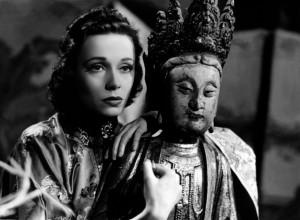 Mila_Parely_actrice_film_La_Regle_du_Jeu_Jean_Renoir_1939