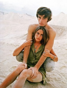 Zabriskie-Point-788x1024
